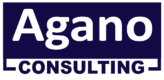 Agano Consulting